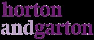 Horton and Garton